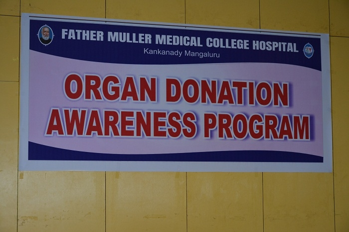 News | FATHER MULLER CHARITABLE INSTITUTIONS