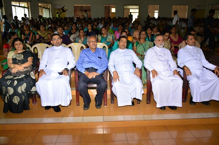 MICROBIOLOGY | FATHER MULLER CHARITABLE INSTITUTIONS
